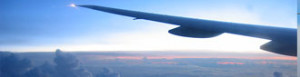 Aviation Insurance Coverage Best Practices