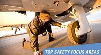 top-safety-areas-promos small
